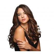 Hairdo Extension mossa 58cm per aumentare lunghezza e volume