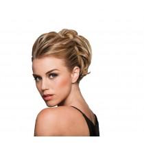 Hairdo  style-a-do elastico avvolgente