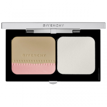 Givenchy Teint Couture Long-Wearing Foundation Elegant Beige n.4