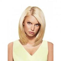 Hairdo extension liscia 25cm