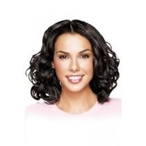 Hairdo Clip-in extension 38cm mosa