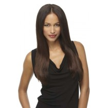 Hairdo Extension liscia 63cm per aumentare lunghezza e volume