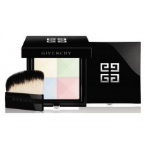 Givenchy  Mousseline Pastel  n.1