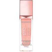 Givenchy L'intemporel Beautifyng Radiance Serum Anti-Fatigue