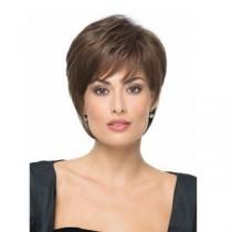 Hairdo parrucca Wispy Cut Wig