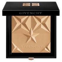Givenchy Poudre Bonne Mine Première Saison  n.01
