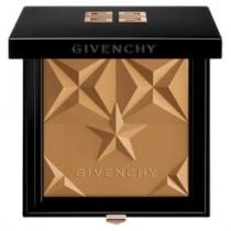 Givenchy Poudre Bonne Mine Douce Saison n.02