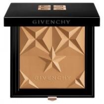 Givenchy Poudre Bonne Mine Ambre Saison n.03