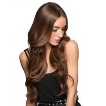 Hairdo Invsible extension 53cm lunghezza e volume