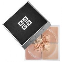 Givenchy  Prisme Libre N°2 Taffetas Beige (4 x 3 g)