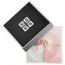 Givenchy Prisme Libre N7 Voile Rosè 4x3g