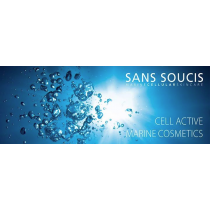 Sans Soucis  Thermal  Spring Water Spray