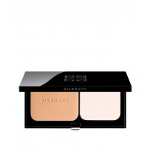 Givenchy  Matissime Velvet Compact Mat Pearl n.03