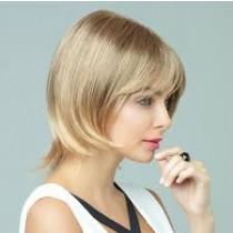 Revlon parrucca Spencer