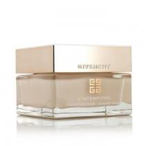 Givenchy L'intemporel  Crème Riche Divine- Jeunesse Globale